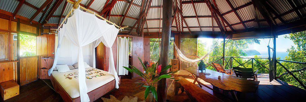 mosquito-nets-resort-manicou-river-eco.jpg