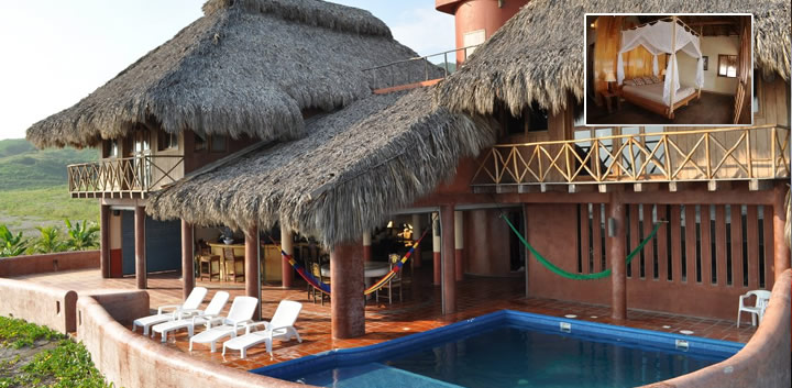 mosquito-nets-resort-olavaquero-surf-yoga.jpg