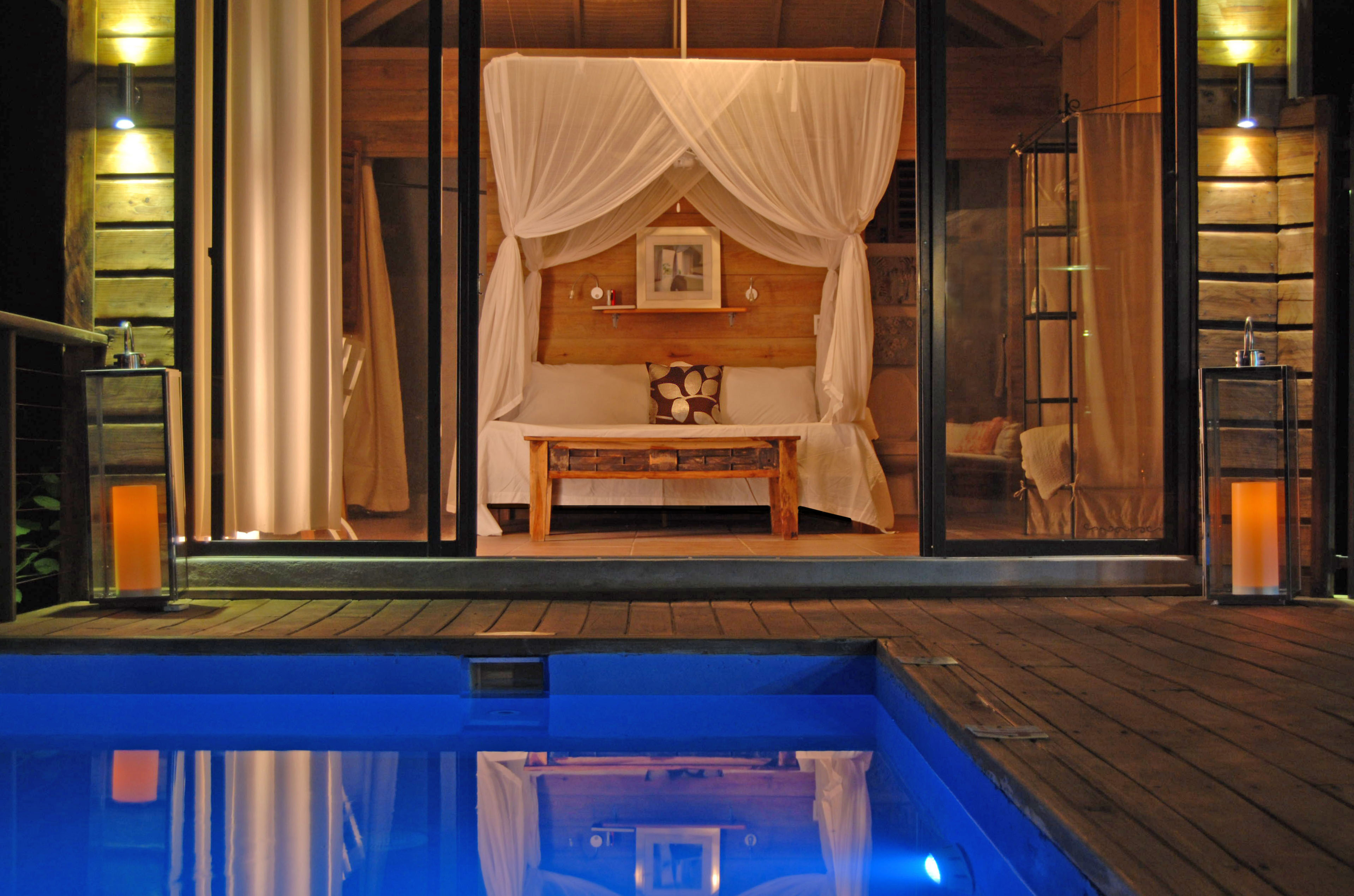 mosquito-nets-resort-villa-pierre.jpg