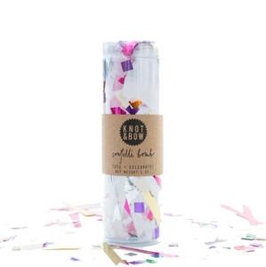 Party Confetti Bomb, Classic Party