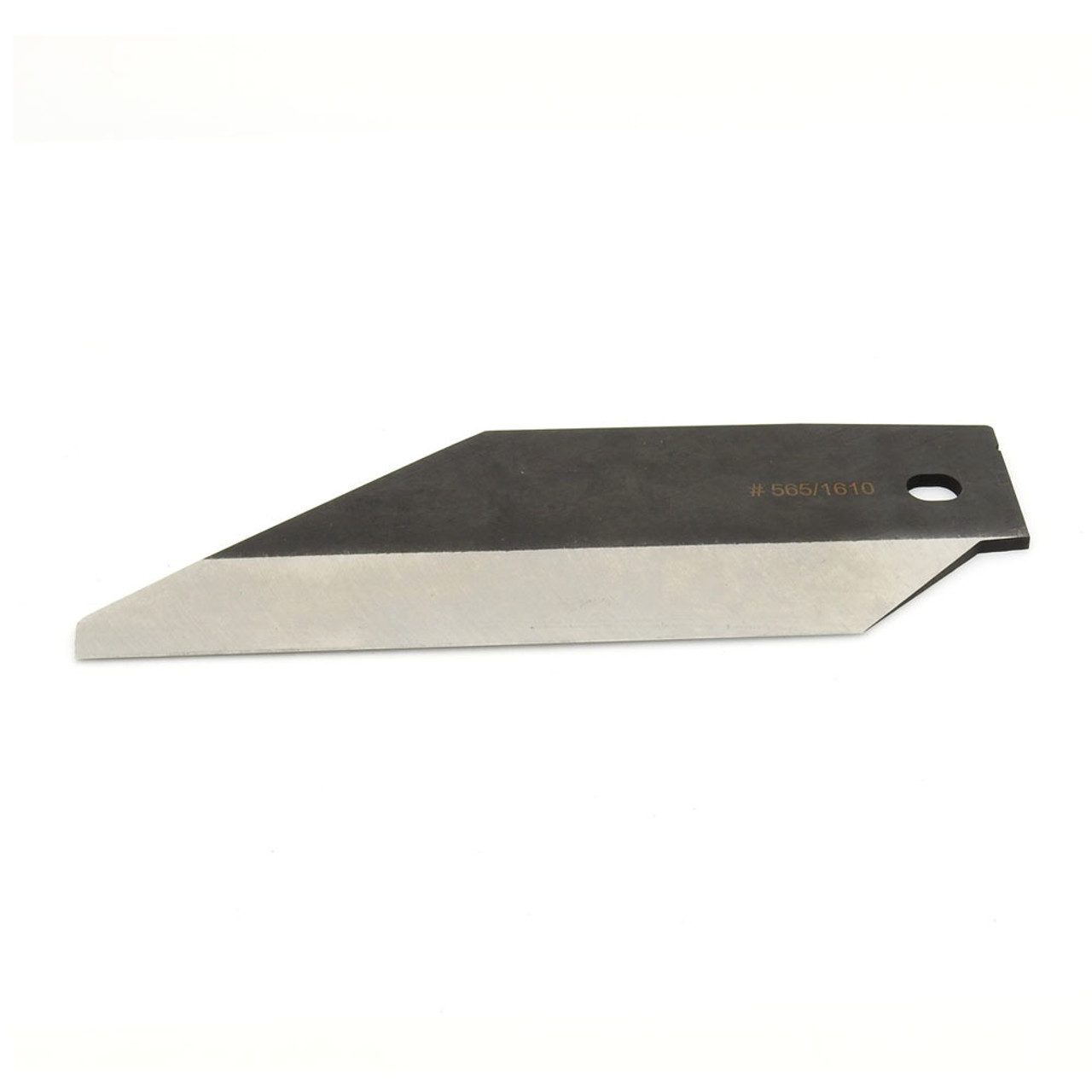 Replacement Blade for PREMIUM Wiring Duct Cutter (WDC-BNCH)
