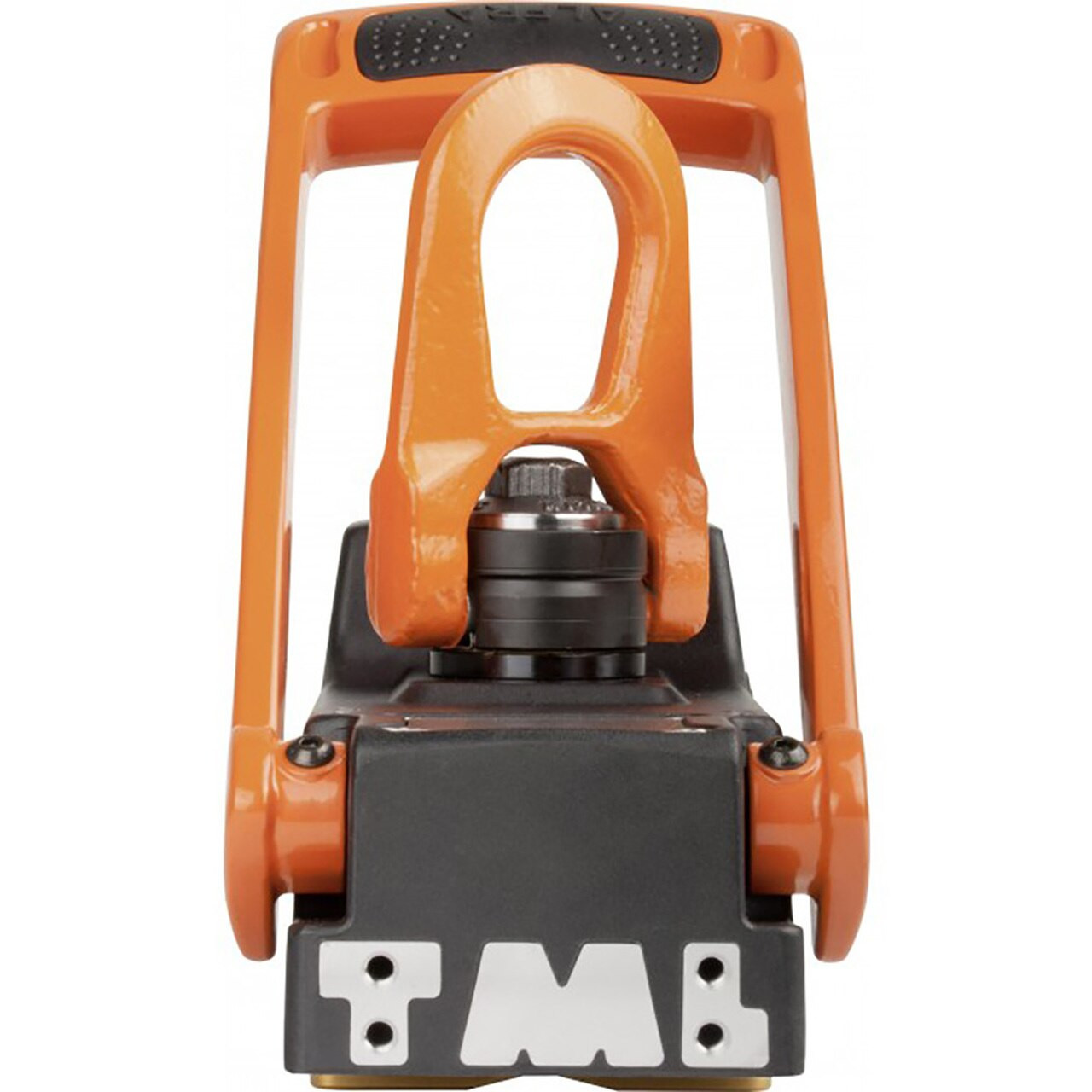 Alfra TML-400-R Pipe Lifting Magnet