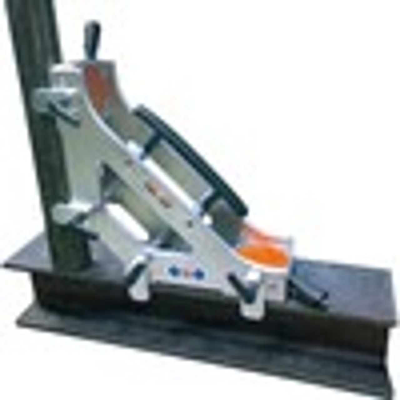 Alfra TMA-660-FXL Welding/Clamping Magnet