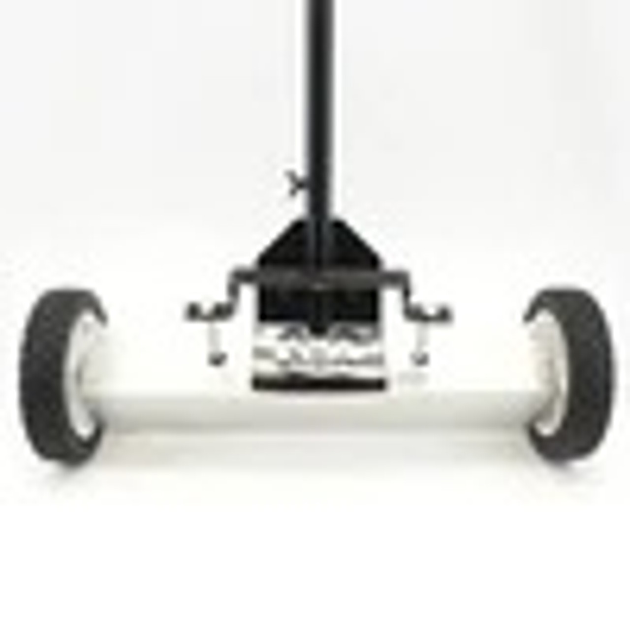 "ALFRA 18"" Heavy Duty Magnetic Floor Sweeper"