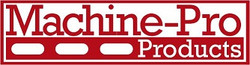 Machine-Pro Products LLC