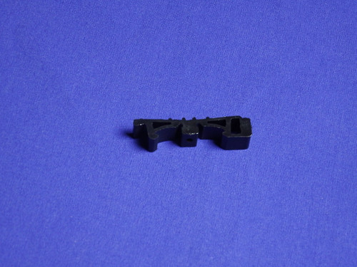 DIN Rail Mounting Clip for 35mm Rail