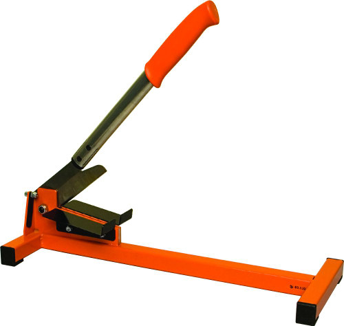 Arnocanali KTC120 Bench Top/Portable Wiring Duct Cutter