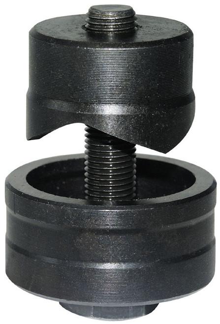 Alfra Monocut Round Punch/Die Set Screw Kit