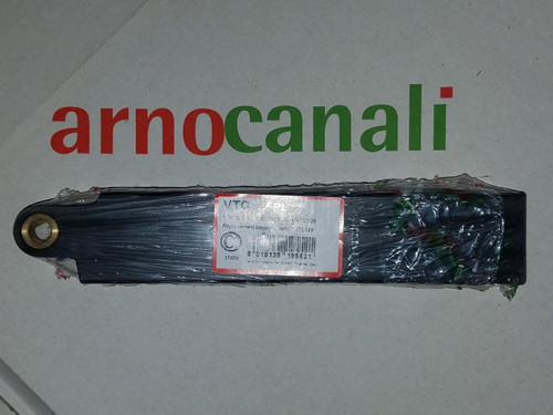 Replacement Blade Guard for Arnocanali  VTC125B STANDARD Wiring Duct Cutter