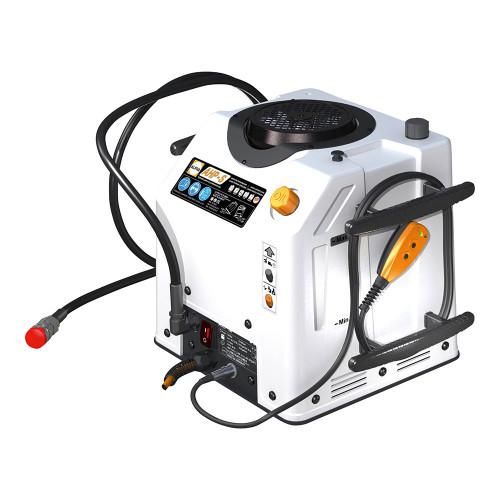 Alfra AHP-S 110 VAC Electro-hydraulic pump unit