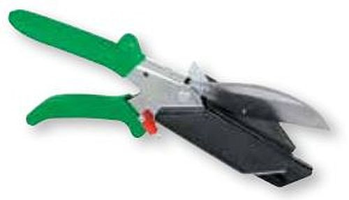 KTC hand held wiring duct cutter
