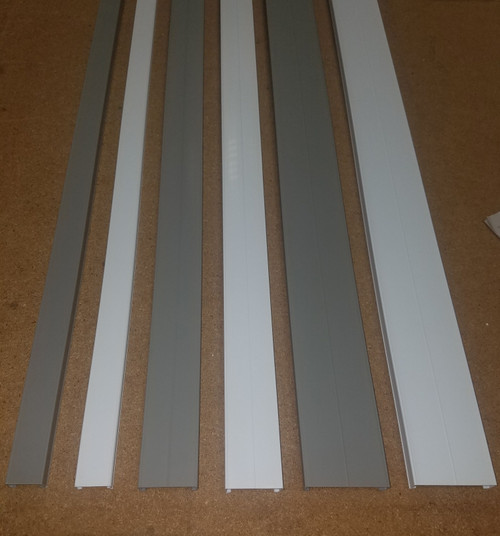 Premium Quality Wiring Duct Covers