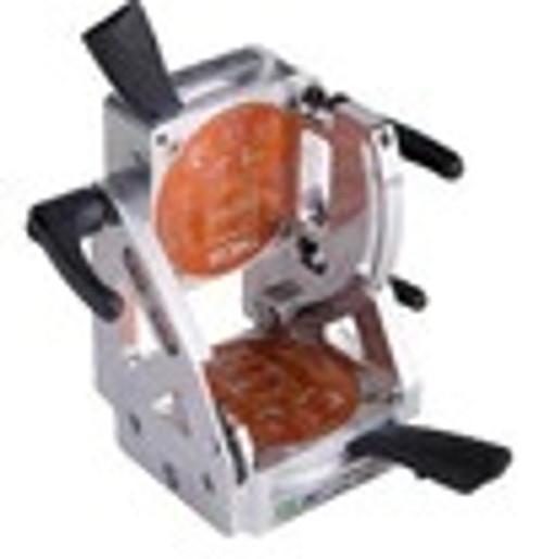 Alfra TMA-660 Welding/Clamping Magnet