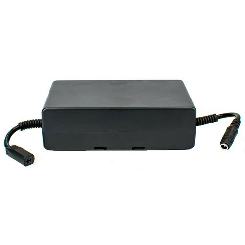 Battery (31013-002) for the ALFRA AMTE Series Assembly Table