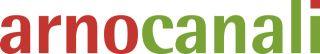 logo-arnocanali-2.jpg