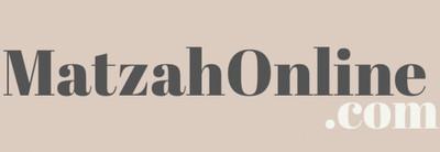 Matzah Online