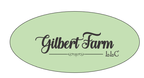 Gilbert Farm LLC