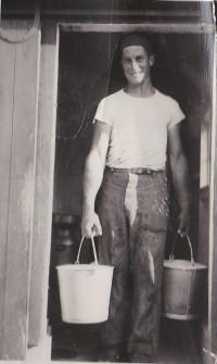 leland-1947.jpg