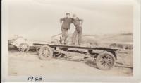 leland-henry-dowling-1943.jpg