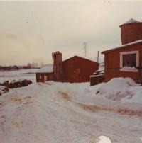 lower-barn-1971.jpg