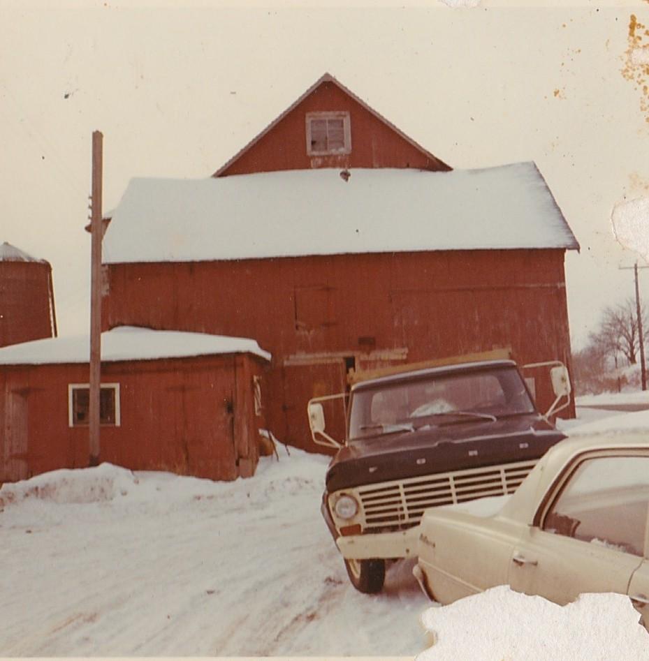 upper-barn-1971.jpg