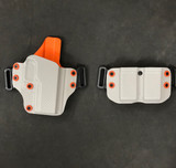 Triton All Kydex OWB Holster