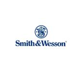 Smith and Wesson IWB Holsters