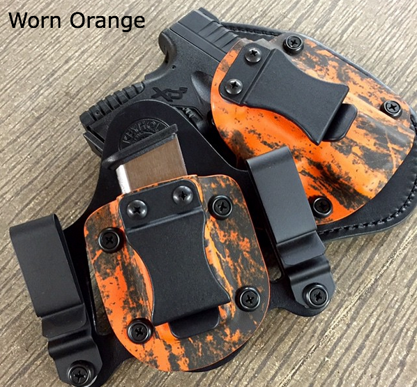 xds-and-mag-carrier-iwb-holster-.png