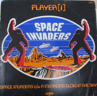 Space Invaders/- Player (1)