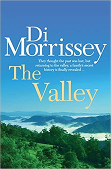 The Valley - Di Morrissey