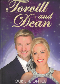 Our Life On Ice - Jane Torvill   Dean