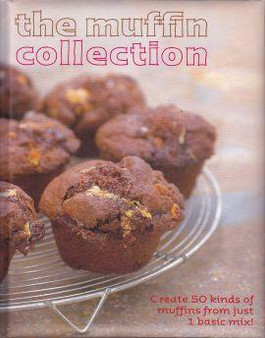 The Muffin Collection  Susanna Tee