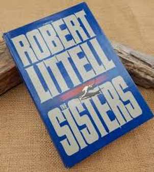 The Sisters  Robert Littell
