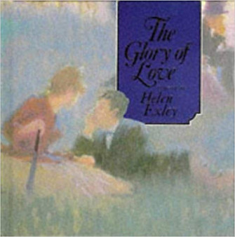 The Glory Of Love  Helen Exley