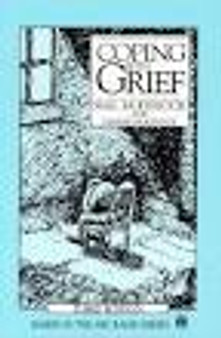 Coping with Grief  Mal McKissock and Dianne McKissock