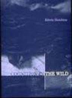 Cognition in the Wild  Edwin Hutchins