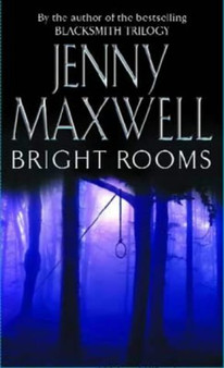 Bright Rooms - Maxwell