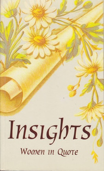 Insights  Women in Quote