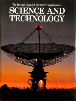Science and Technology (Hardcover)