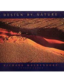 Design By Nature  Richard Woldendorp Victoria Laurie