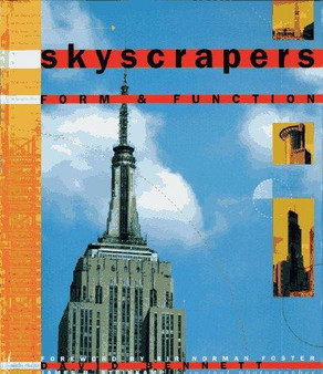 Skyscrapers - David Bennett