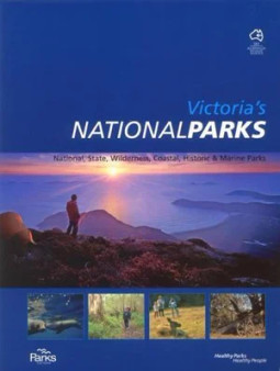 Victoria's National Parks