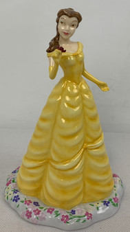 Walt Disney Showcase Collection - Belle