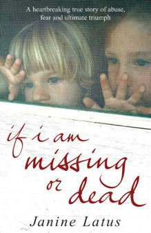 if i am missing book