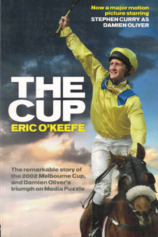 The Cup - Eric O'Keefe