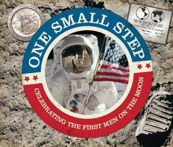 One Small Step (Hard Cover)