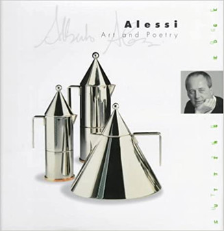 Alessi: Art And Poetry - Fay Sweet