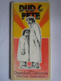 Dud & Pete - The Dagenham Dialogues - Signed - Peter Cook & Dudley Moore (Hardcover)