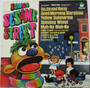 Songs from Sesame Street - Peter Pan Orchestra and Chorus