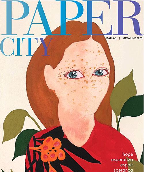 papercity-may2020.jpg